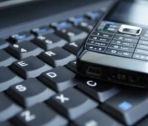 Как проверить платные услуги и подписки?