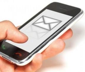 Можно ли отключить «СМС-свободу»? Все способы