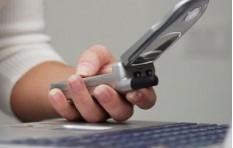 Как получить ММС Теле2 через ПК или PDA?