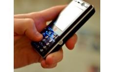 Бесплатные номера сервиса оператора для звонка с мобильного