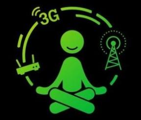 Тарифы безлимитного и пакетного мобильного интернета