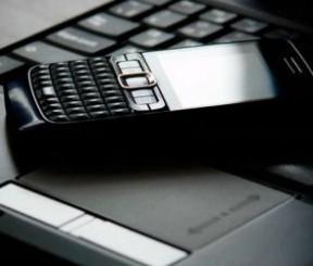 Заказать детализацию звонков в Личном кабинете Теле2