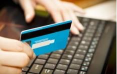 Как оплатить онлайн-покупку со счета «Теле2»?
