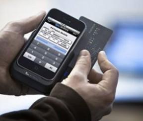 Оплата Теле2 банковскими картами