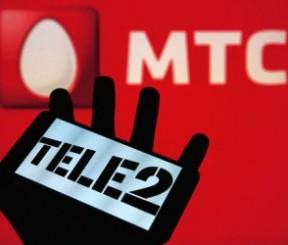 Инструкция: как перевести деньги с Tele2 на MTS