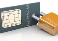 Способы блокировки SIM-карты