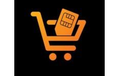Интернет-магазин Московского региона