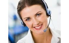 Как бесплатно связаться с оператором «Теле2»?