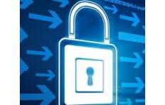 Способы разблокировки SIM-карты