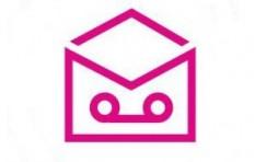 Что такое «Голосовая почта»?  Условия подключения и отключения услуги
