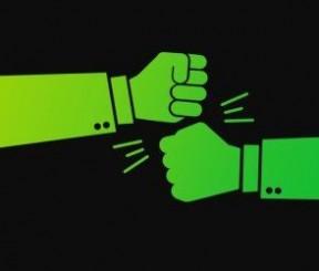 Как получить обещанный платеж на Теле2? Условия займа