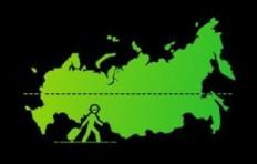 Роуминг Россия: подключение, отключение и оплата