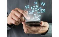 Пакет SMS-Свобода: заказ и подключение