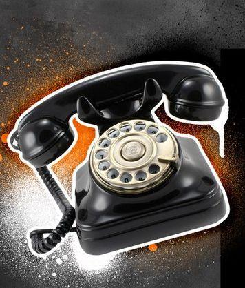 телефон для звонка оператору