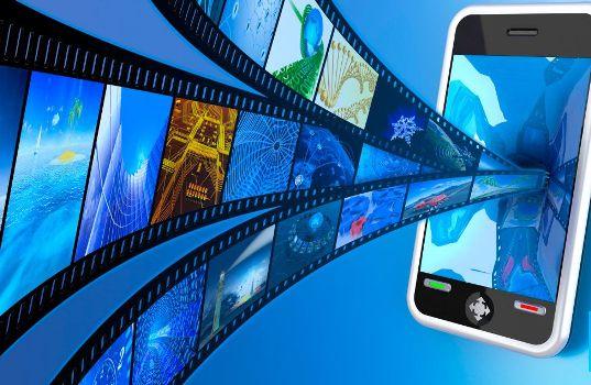 платные подписки теле2 кино фильмы