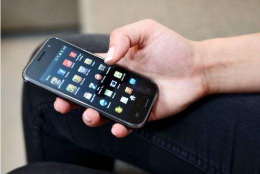 интернет для телефона