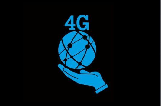 4g интернет теле2