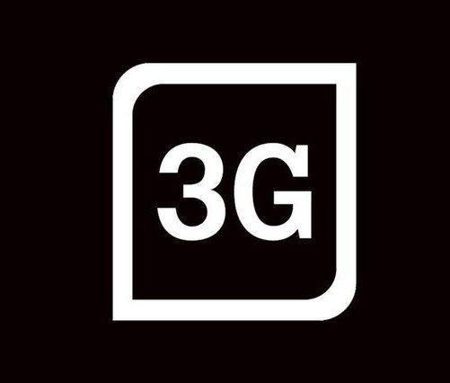 3g интернет теле2