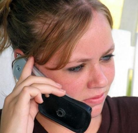 платеж по телефону