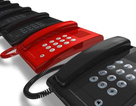 телефоны горячей службы теле2