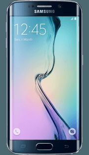 4G Galaxy S6 Edge 32GB