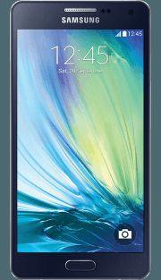 4G Galaxy A5(A500F)