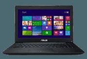 Asus X453MA-BING