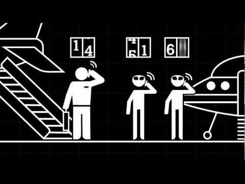 абоненты теле2 у самолета