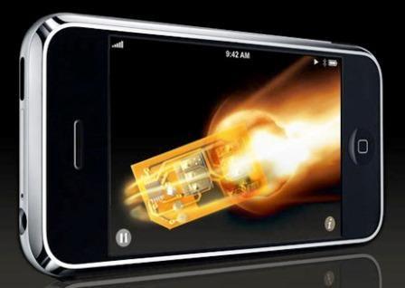 симка в смартфоне теле2