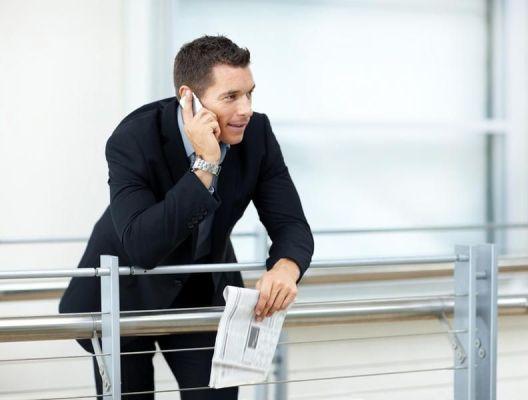 корпоративные звонки с теле2
