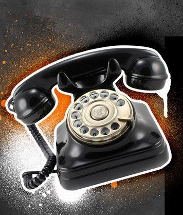 телефон теле2